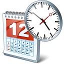 hari dan waktu