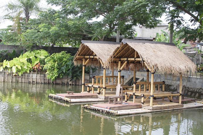 12 Tempat Wisata Di Sekitar Jakarta Yang Wajib Dikunjungi