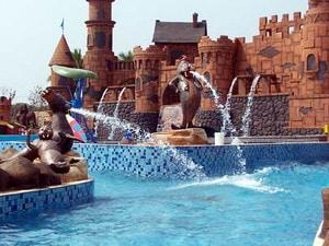 Ocean Park Water Adventure 10 Tempat Wisata di Tangerang dan Sekitarnya