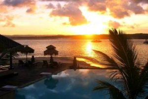 Pulau Umang