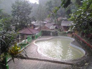 Air Panas Ciparay 300x225 11 Tempat Wisata di Bogor yang Wajib Dikunjungi