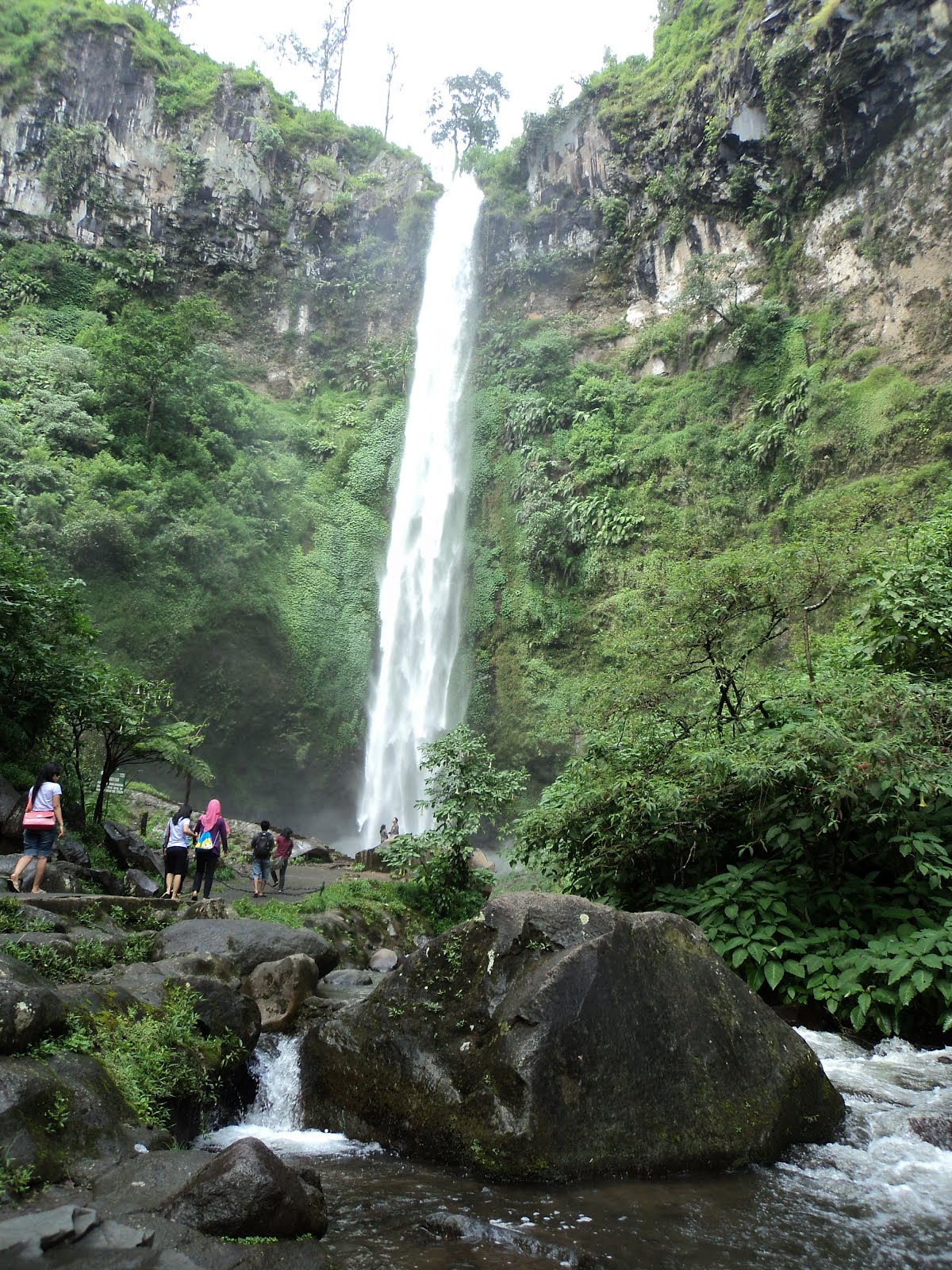 Coban Pictures to pin on Pinterest