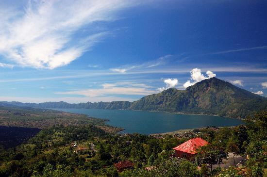 15 Tempat Wisata Di Bali Yang Wajib Dikunjungi