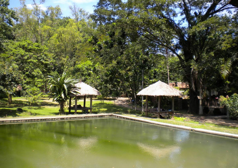 10 Tempat Wisata di Semarang yang Paling Terkenal