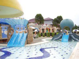 Marcopolo Water Adventure 300x225 11 Tempat Wisata di Bogor yang Wajib Dikunjungi