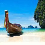 pantai Phuket