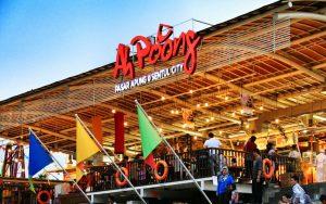 Pasar Ah Poong 300x188 10 Tempat Wisata di Sentul yang Harus Dikunjungi