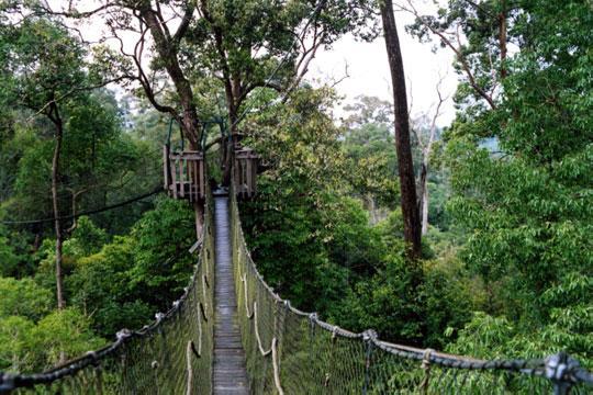 10 Tempat Wisata Di Balikpapan Yang Wajib Dikunjungi