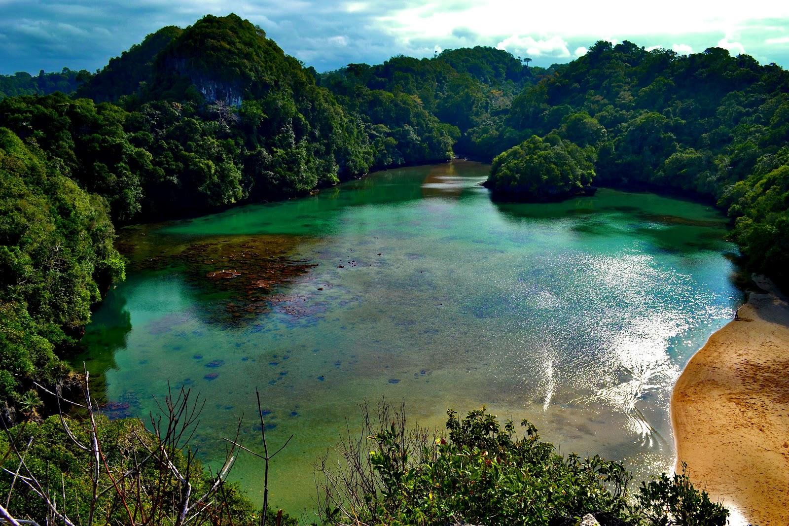 10 Tempat Wisata di Malang yang Wajib Dikunjungi