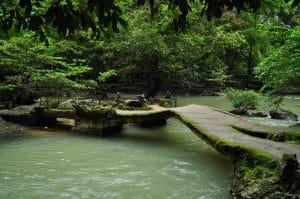 Taman Nasional Bantimurung