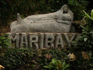 Maribaya