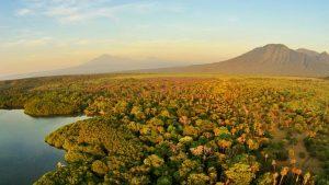Taman Nasional Baluran
