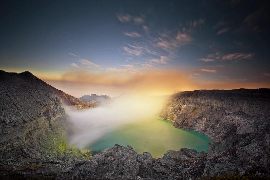 tempat wisata di jawa timur alam 10 Tempat Wisata Alam Di Jawa Timur Yang Wajib Dikunjungi