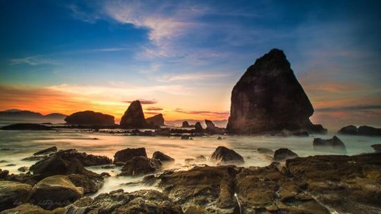 Tempat Wisata di Manado Yang Wajib Anda Kunjungi