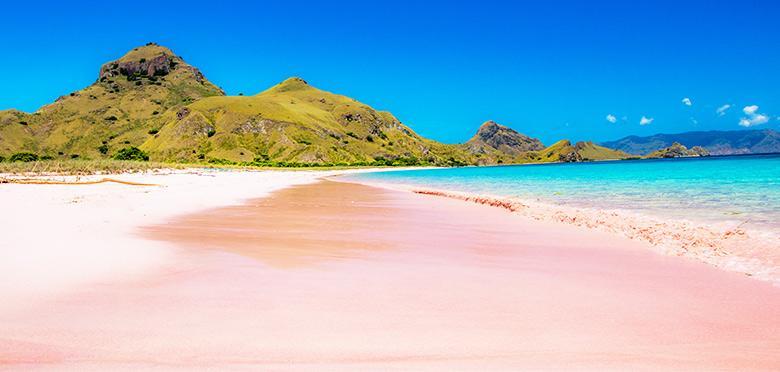 10 tempat wisata pantai di lombok yang wajib dikunjungi
