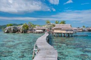 Pulau Kadidiri 5