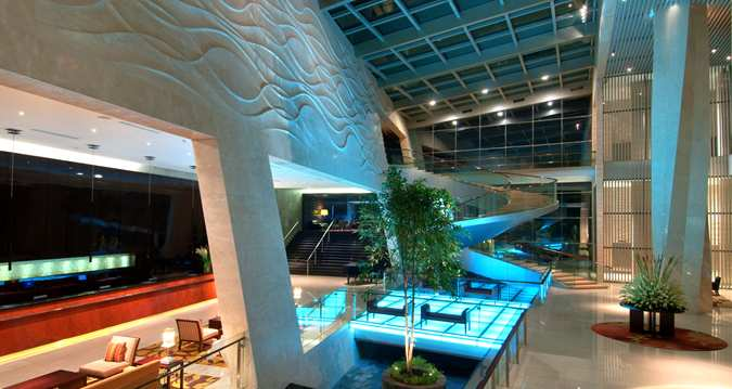 The 6 Best Hotels Near Jalan Riau, Indonesia – Booking.com