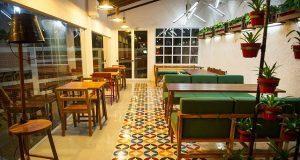 Lokal Resto