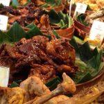 Warung Nasi Ampera