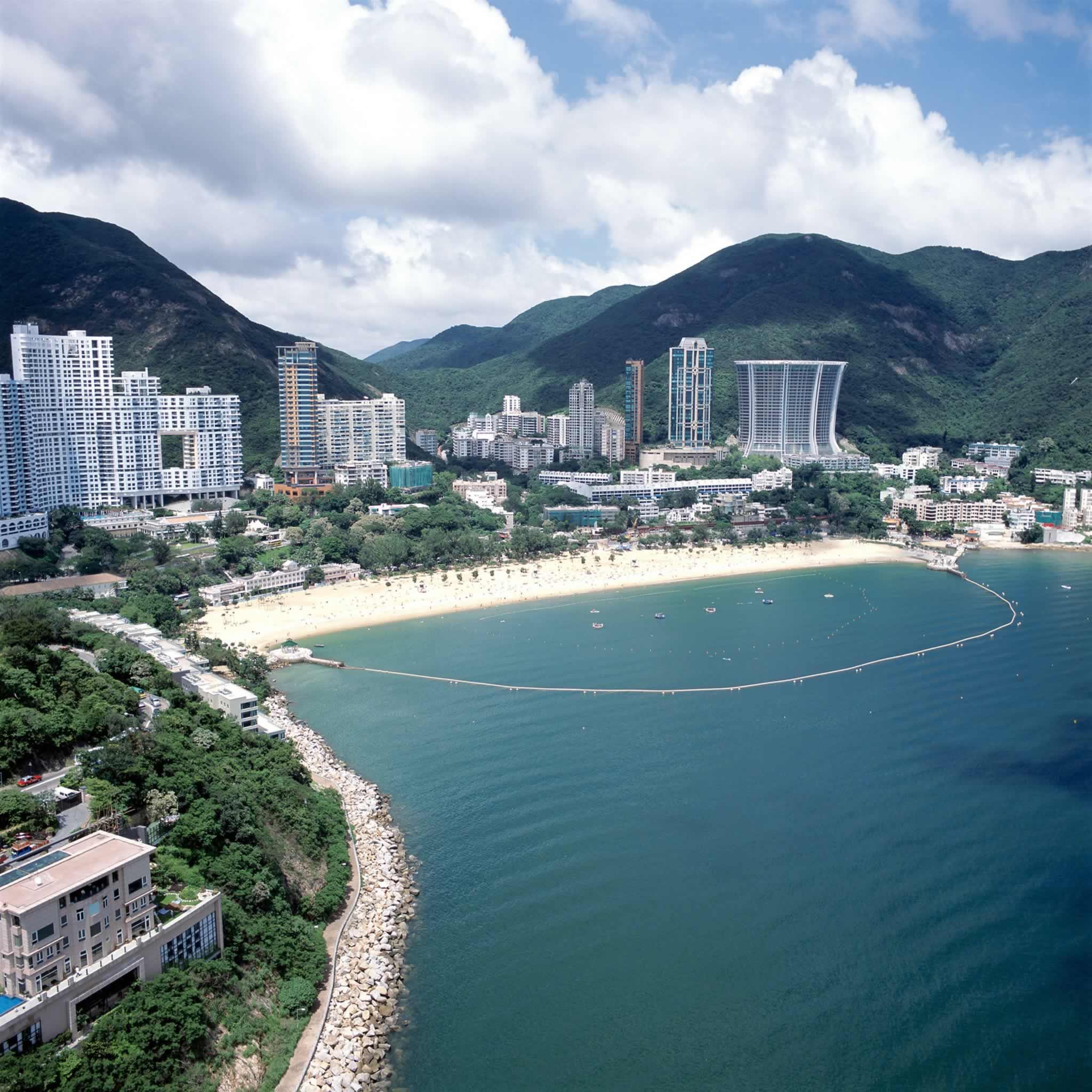 10 tempat wisata di hong kong yang wajib dikunjungi. Black Bedroom Furniture Sets. Home Design Ideas