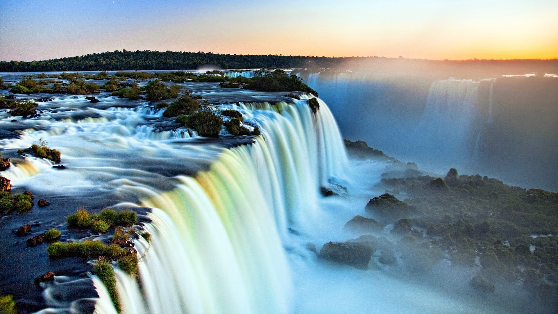 10 Tempat Wisata di Amerika yang Wajib Dikunjungi