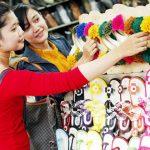 Pasar Cibaduyut