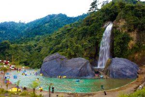 Sentul Paradise Park