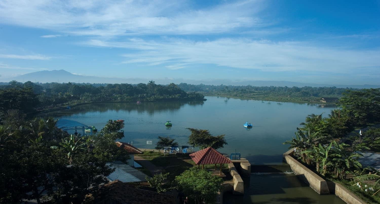 Aneka Tempat WisataMenu10 Tempat Wisata di Depok yang Wajib DikunjungiPost navigationKategori:Artikel PopulerArtikel Terbaru: Aneka Tempat Wisata