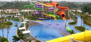 Go! Wet Waterpark