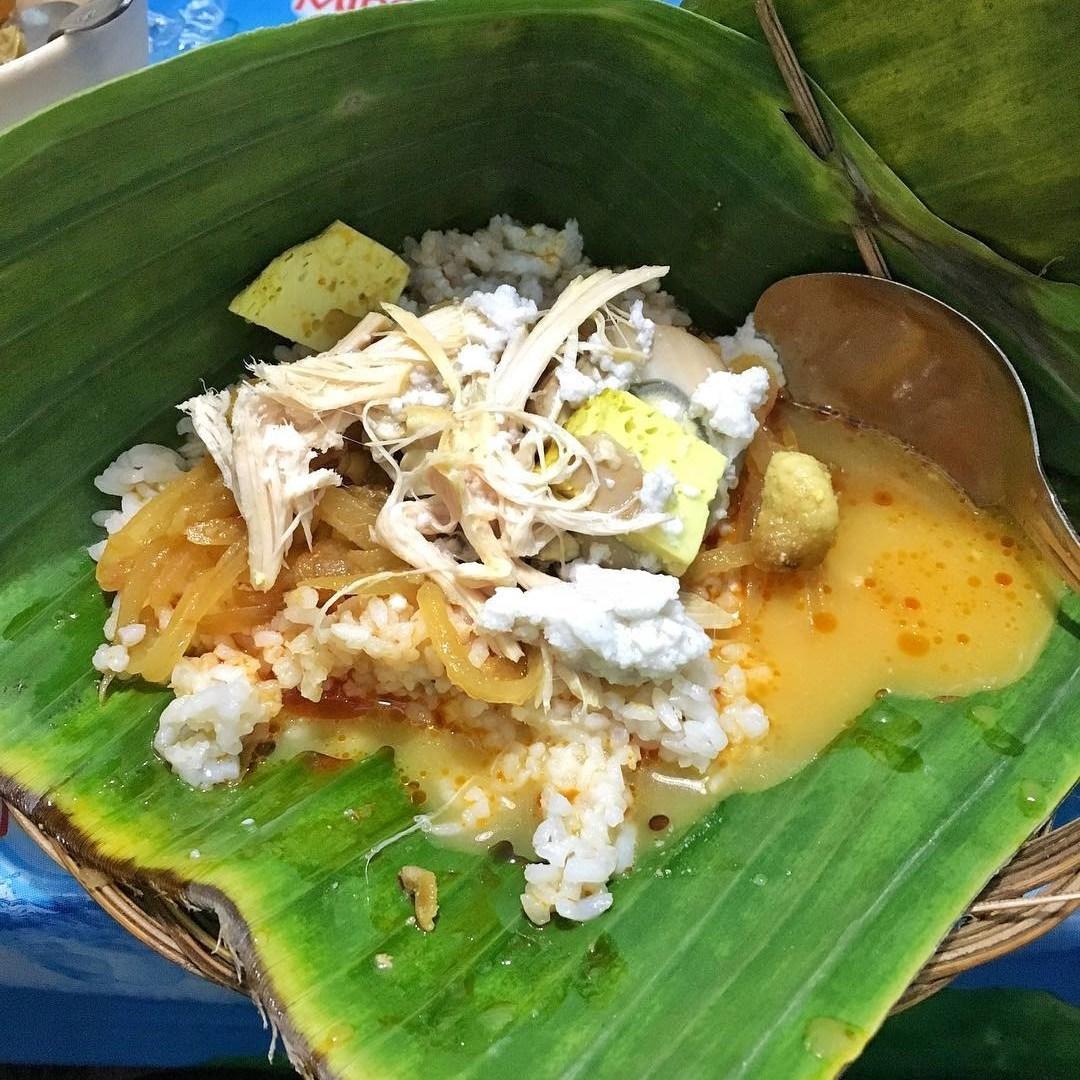 15 Tempat Wisata Kuliner di Solo yang Wajib Dicoba