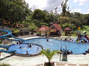 Taman Kyai Langgeng