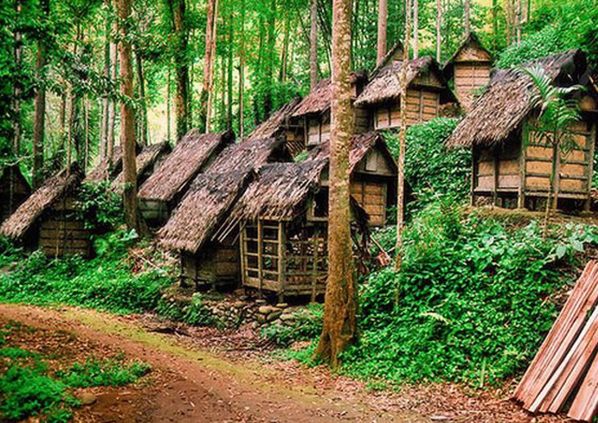 Tempat Wisata di Banten - 17 Lokasi yang Recommended Banget