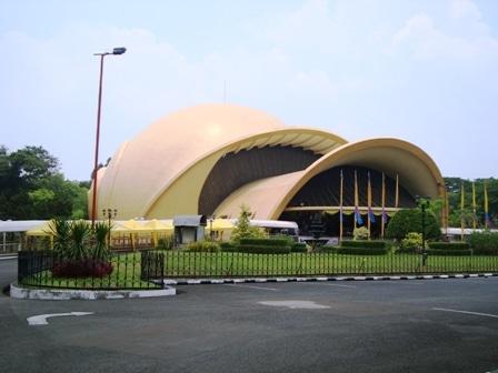 7 Tempat Wisata Di Jakarta Timur Yang Direkomendasikan