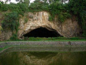 Goa Lalay