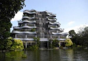 Taman Wisata Mekarsari 300x208 11 Tempat Wisata di Bogor yang Wajib Dikunjungi