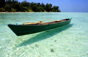 perairan Kepulauan Karimunjawa