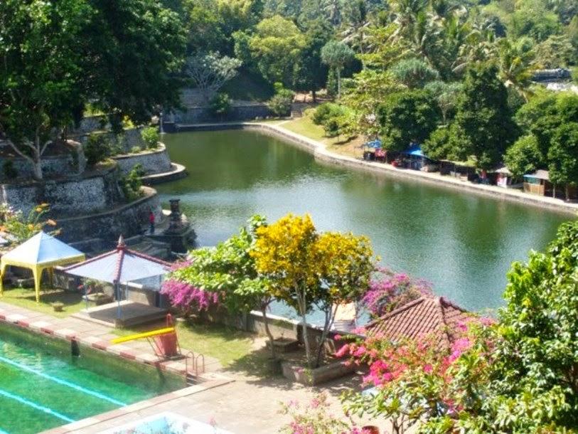10 Tempat Wisata di Samarinda yang Wajib Dikunjungi