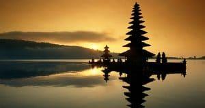 Tempat Wisata di Indonesia - Bali