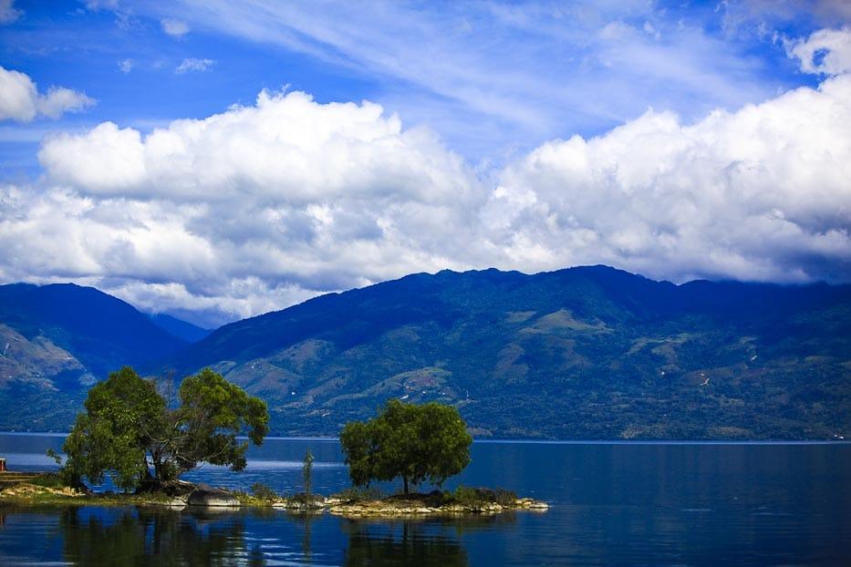 Hasil gambar untuk wisata danau singkarak