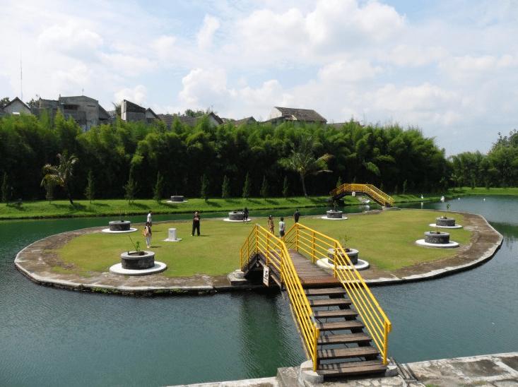 Tempat Wisata Kuliner Di Jogja 2021 10 Kuliner Yang Wajib Dikunjungi