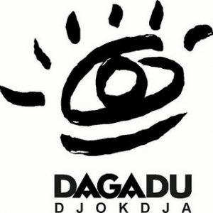 Dagadu Jogja