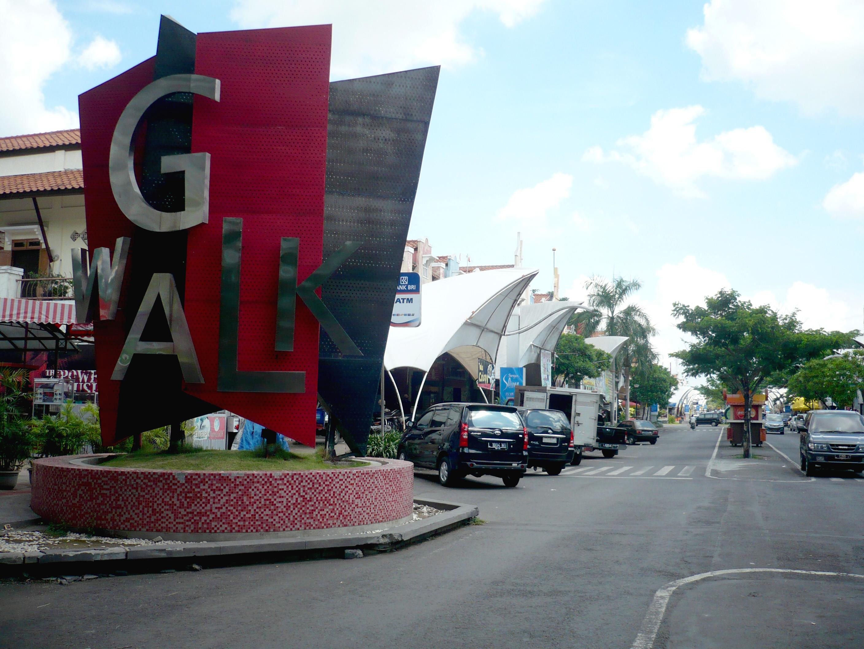 10 Tempat Wisata Kuliner Di Surabaya Yang Wajib Dikunjungi