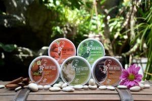 Bali Home Spa