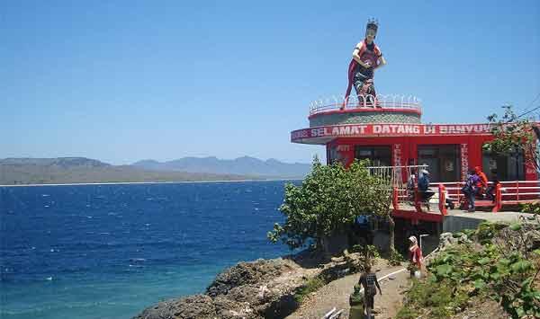 10 Tempat Wisata Di Banyuwangi Yang Wajib Dikunjungi