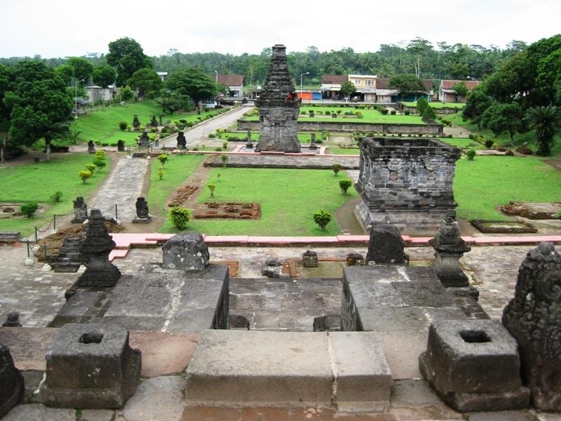 Tempat Wisata Di Blitar Selain Makam Bung Karno Yang Wajib Dikunjungi