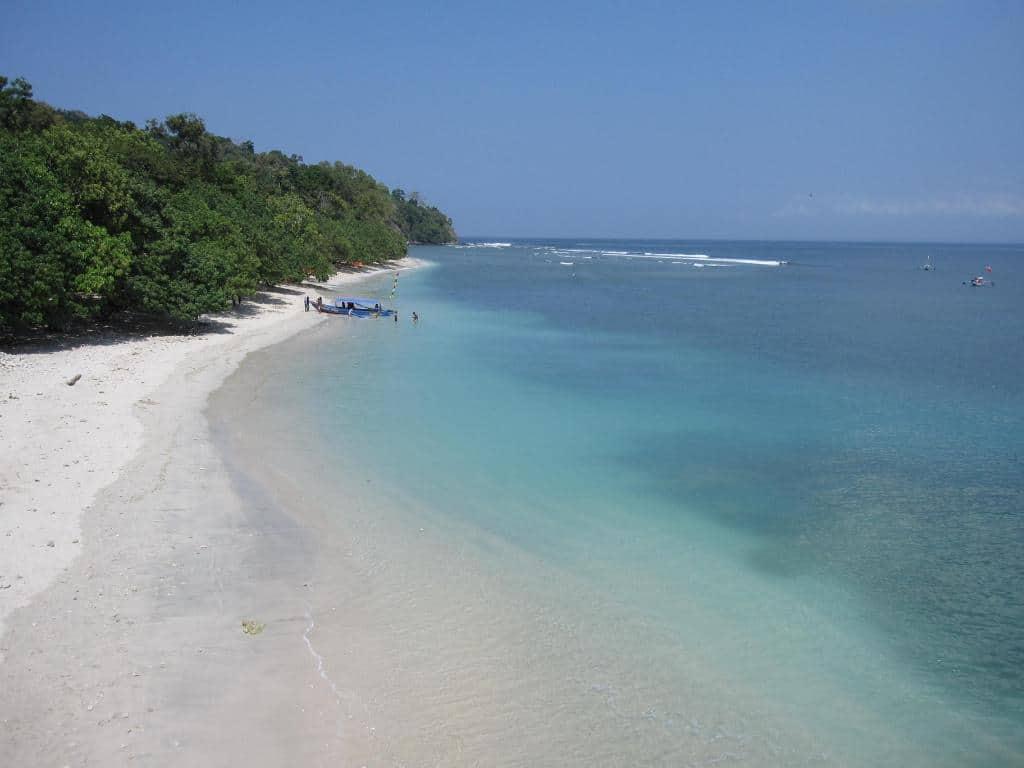 Pengen Tahu Tempat Wisata Apa Saja di Jawa Barat? Yuk Baca Informasinya