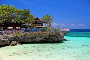Pantai Terindah di Indonesia - Tanjung Bira, Sulawesi Selatan