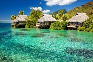 Pulau Phu Quoc tempat wisata di vietnam