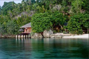 Pulau Kadidiri 3