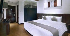 Hotel NEO Dipatiukur Bandung